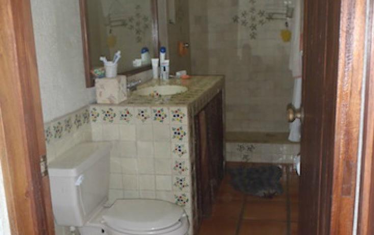Foto de casa en venta en espino, el hujal, zihuatanejo de azueta, guerrero, 738791 no 29