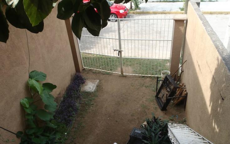 Foto de casa en venta en espino, el hujal, zihuatanejo de azueta, guerrero, 738791 no 30