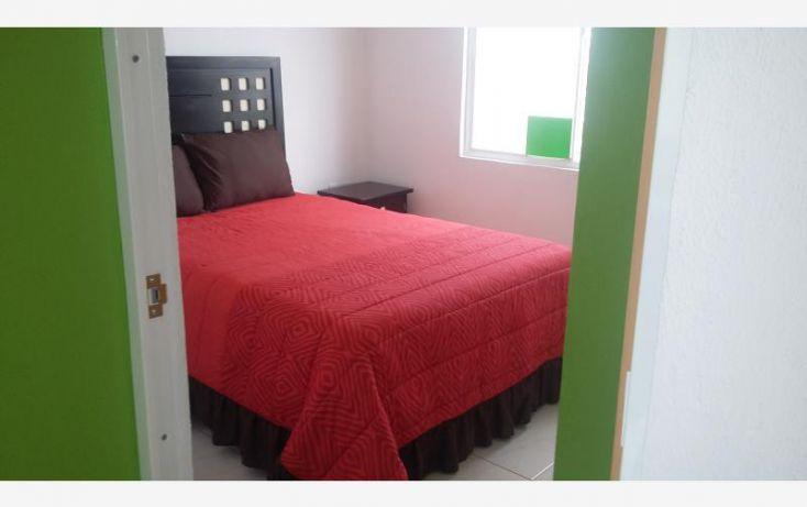 Foto de casa en venta en espino, la reserva, villa de álvarez, colima, 1731640 no 07