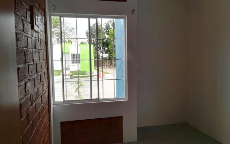 Foto de casa en venta en espino , la reserva, villa de álvarez, colima, 1731640 No. 09