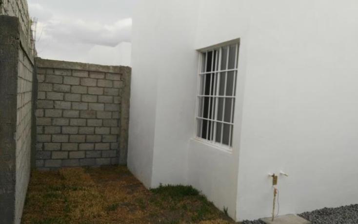 Foto de casa en venta en espino , la reserva, villa de álvarez, colima, 1731640 No. 11
