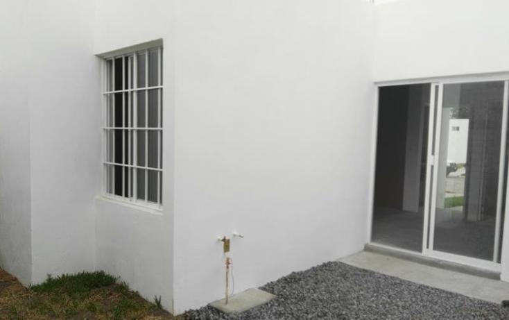 Foto de casa en venta en espino , la reserva, villa de álvarez, colima, 1731640 No. 12