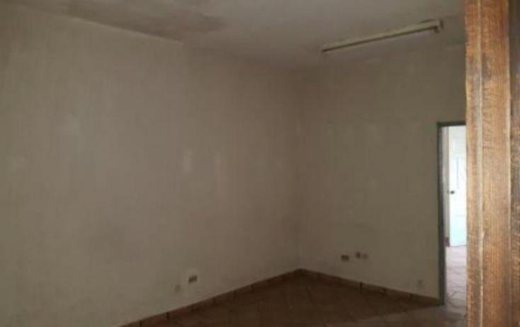 Foto de oficina en renta en espinoza, la finca, monterrey, nuevo león, 1945050 no 06