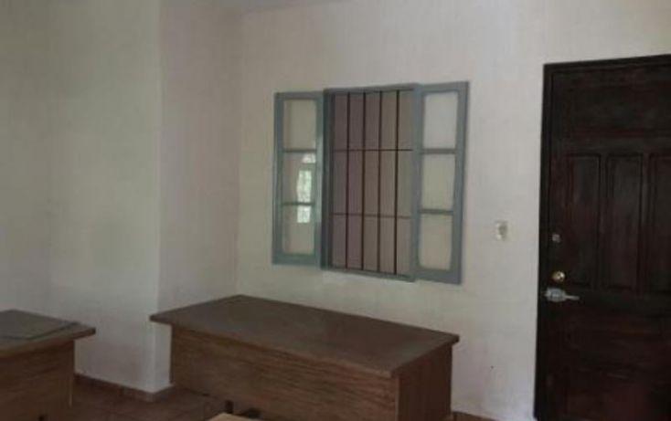 Foto de oficina en renta en espinoza, la finca, monterrey, nuevo león, 1945050 no 10