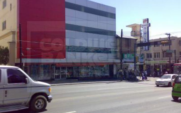 Foto de edificio en renta en espinoza, monterrey centro, monterrey, nuevo león, 218567 no 01