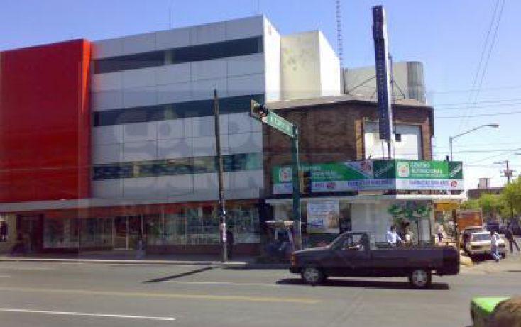 Foto de edificio en renta en espinoza, monterrey centro, monterrey, nuevo león, 218567 no 02