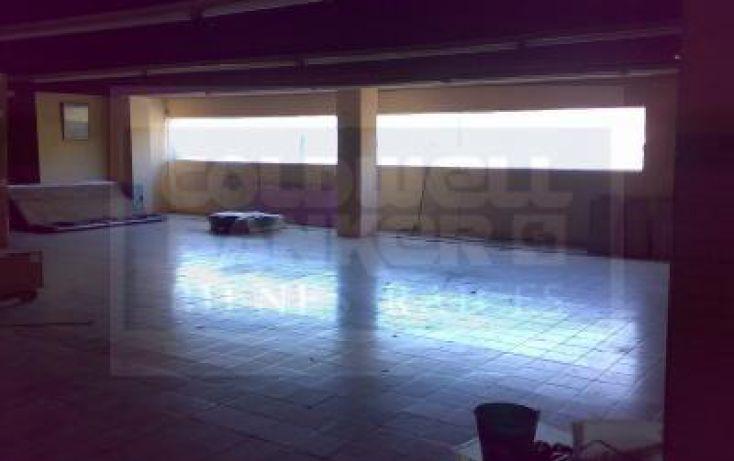 Foto de edificio en renta en espinoza, monterrey centro, monterrey, nuevo león, 218567 no 03