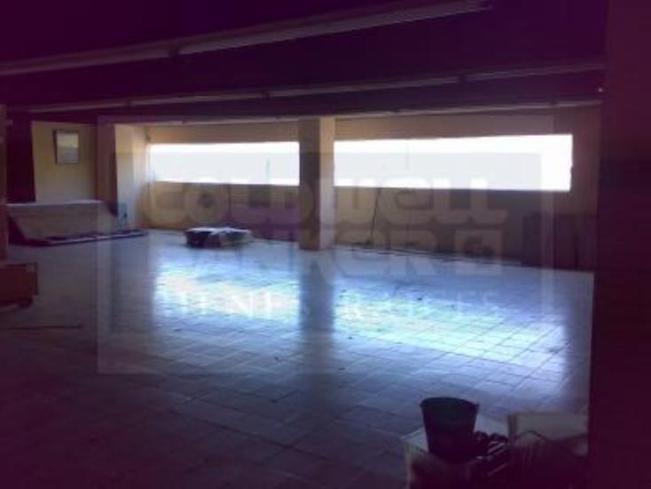 Foto de edificio en renta en  , monterrey centro, monterrey, nuevo león, 218567 No. 03