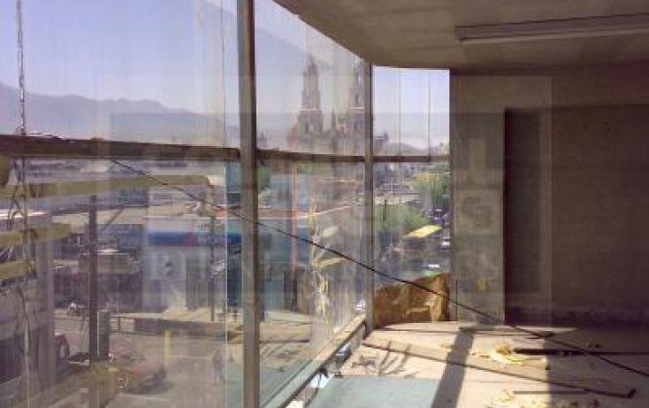 Foto de edificio en renta en espinoza, monterrey centro, monterrey, nuevo león, 218567 no 04