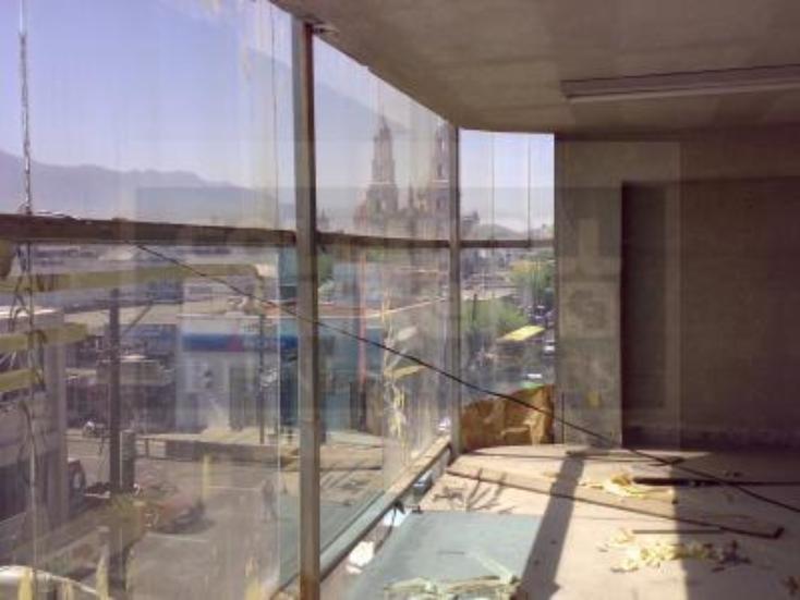 Foto de edificio en renta en  , monterrey centro, monterrey, nuevo león, 218567 No. 04