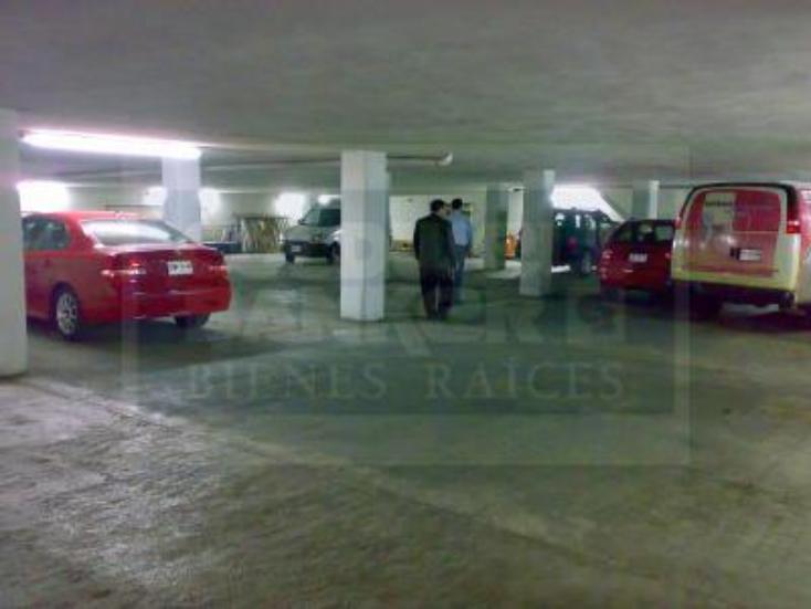 Foto de edificio en renta en  , monterrey centro, monterrey, nuevo león, 218567 No. 06