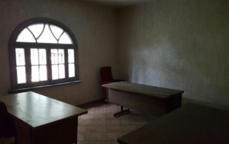 Foto de oficina en renta en espinoza nonumber, centro, monterrey, nuevo le?n, 1945050 No. 01