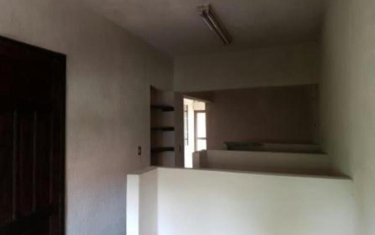 Foto de oficina en renta en espinoza nonumber, centro, monterrey, nuevo le?n, 1945050 No. 02
