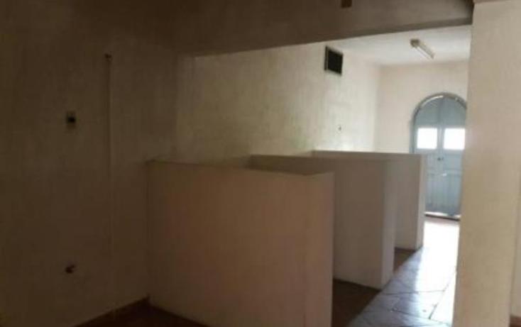 Foto de oficina en renta en espinoza nonumber, centro, monterrey, nuevo le?n, 1945050 No. 03