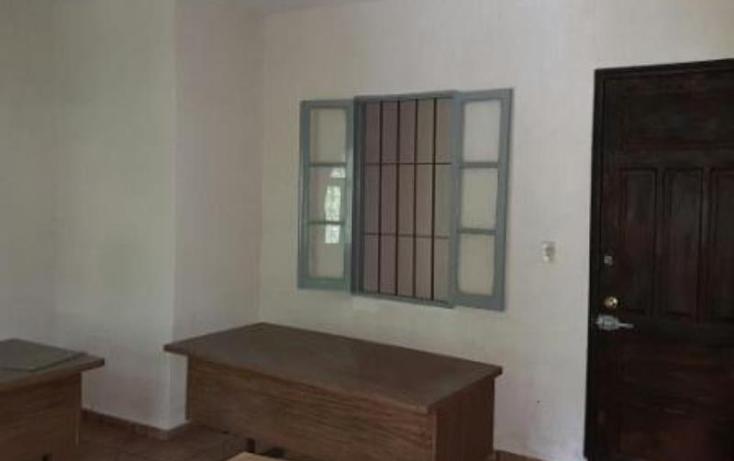 Foto de oficina en renta en espinoza nonumber, centro, monterrey, nuevo le?n, 1945050 No. 10