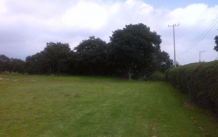 Foto de terreno habitacional en venta en, espíritu santo, jilotzingo, estado de méxico, 1227941 no 02