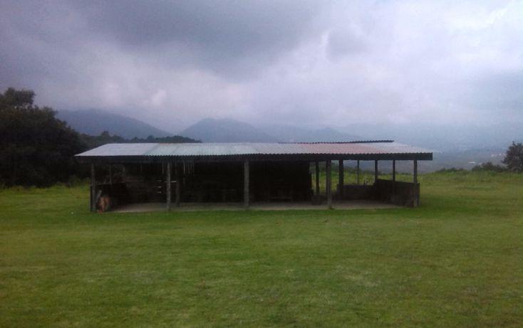 Foto de terreno habitacional en venta en, espíritu santo, jilotzingo, estado de méxico, 1227941 no 03