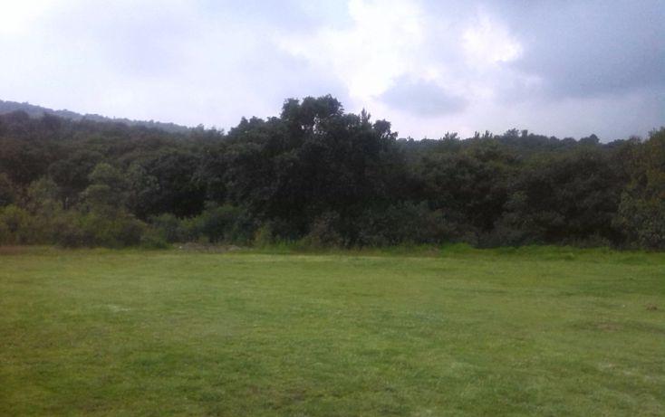 Foto de terreno habitacional en venta en, espíritu santo, jilotzingo, estado de méxico, 1227941 no 04