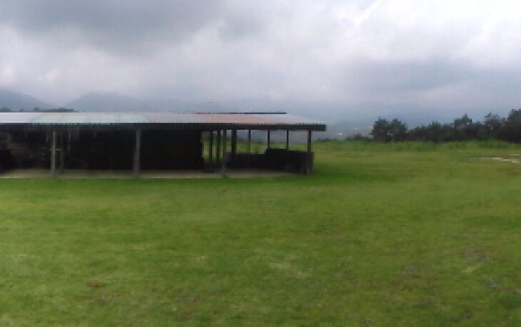 Foto de terreno habitacional en venta en, espíritu santo, jilotzingo, estado de méxico, 1227941 no 05