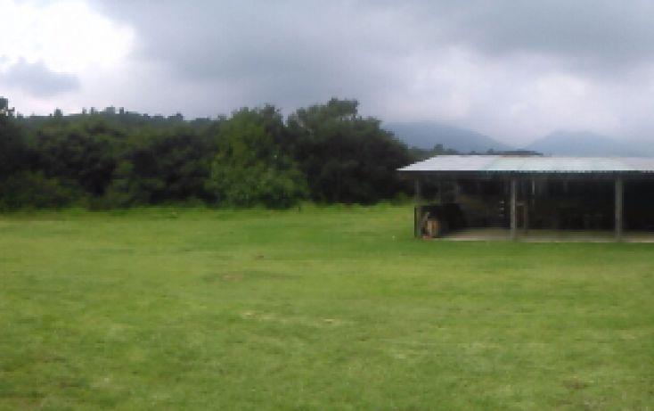 Foto de terreno habitacional en venta en, espíritu santo, jilotzingo, estado de méxico, 1227941 no 06