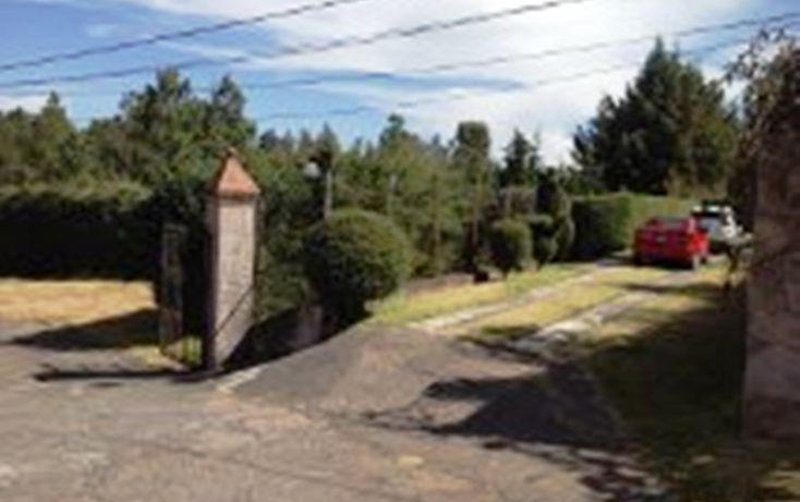 Foto de terreno habitacional en venta en, espíritu santo, jilotzingo, estado de méxico, 1835482 no 07