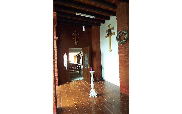 Foto de casa en venta en  , espíritu santo, jilotzingo, méxico, 1054141 No. 05