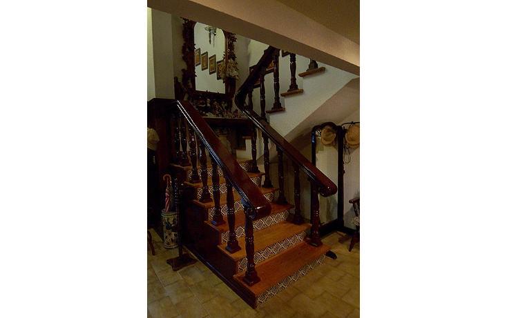 Foto de casa en venta en  , espíritu santo, jilotzingo, méxico, 1054141 No. 13