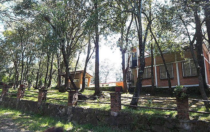 Foto de casa en venta en  , espíritu santo, jilotzingo, méxico, 1054147 No. 02