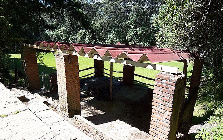 Foto de casa en venta en  , espíritu santo, jilotzingo, méxico, 1054147 No. 04