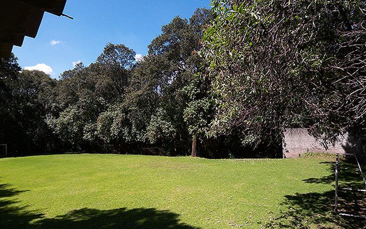 Foto de casa en venta en  , espíritu santo, jilotzingo, méxico, 1054147 No. 07