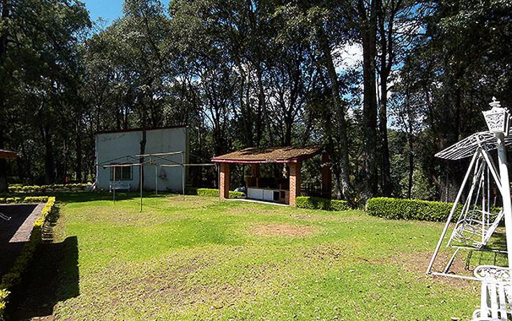 Foto de casa en venta en  , espíritu santo, jilotzingo, méxico, 1054147 No. 19