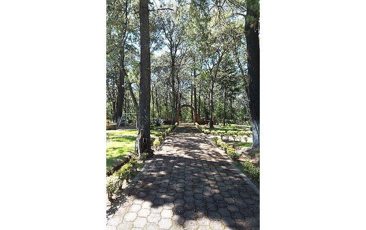 Foto de casa en venta en  , espíritu santo, jilotzingo, méxico, 1054147 No. 23
