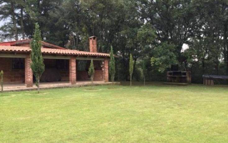 Foto de terreno comercial en venta en  , espíritu santo, jilotzingo, méxico, 1288107 No. 07