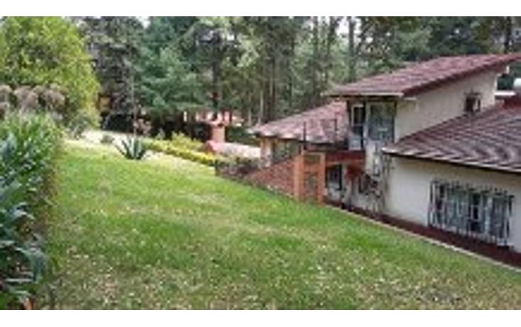 Foto de casa en venta en  , espíritu santo, jilotzingo, méxico, 1738242 No. 02