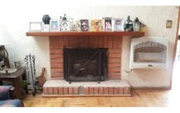 Foto de casa en venta en  , espíritu santo, jilotzingo, méxico, 1738242 No. 03