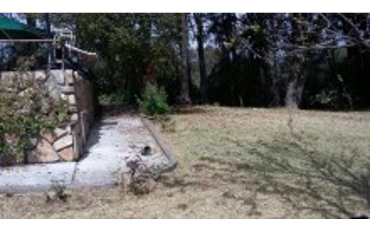 Foto de casa en venta en  , espíritu santo, jilotzingo, méxico, 1738242 No. 04