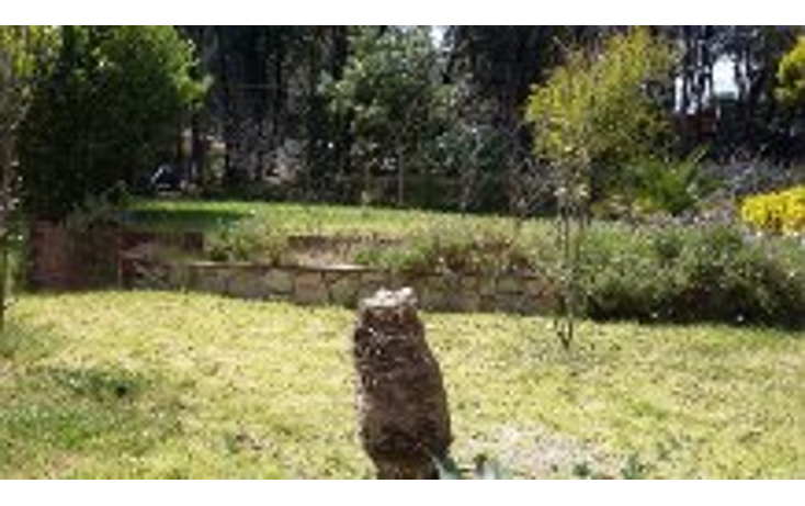 Foto de casa en venta en  , espíritu santo, jilotzingo, méxico, 1738242 No. 06