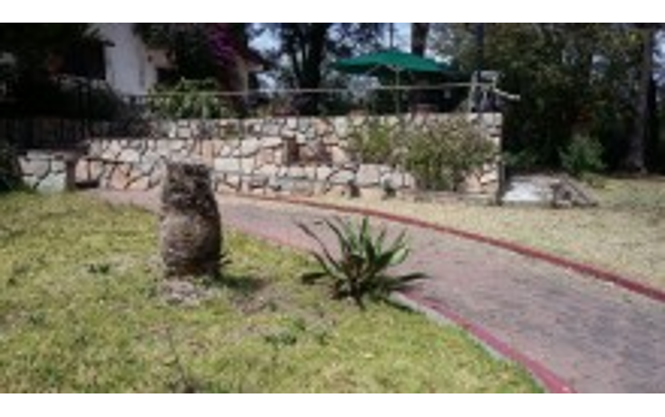 Foto de casa en venta en  , espíritu santo, jilotzingo, méxico, 1738242 No. 07