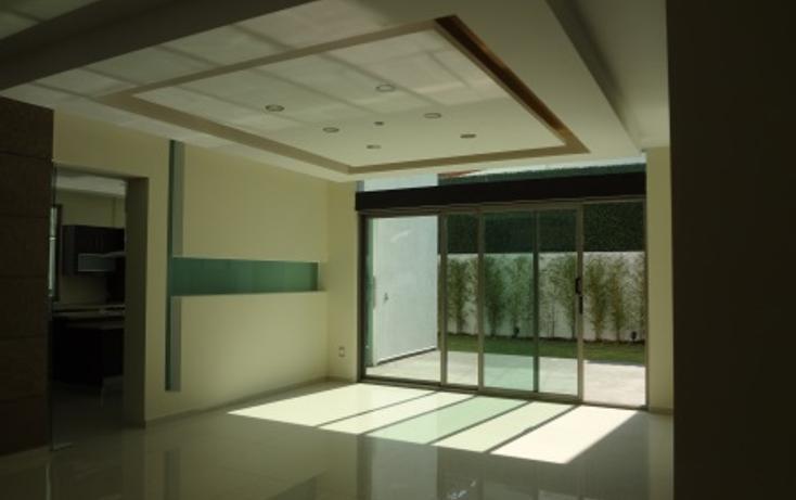Foto de casa en venta en espiritu santo , lomas de valle escondido, atizapán de zaragoza, méxico, 4040226 No. 18