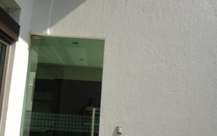 Foto de casa en venta en espiritu santo , lomas de valle escondido, atizapán de zaragoza, méxico, 4040226 No. 19