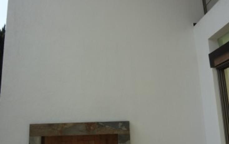 Foto de casa en venta en espiritu santo , lomas de valle escondido, atizapán de zaragoza, méxico, 4040226 No. 20