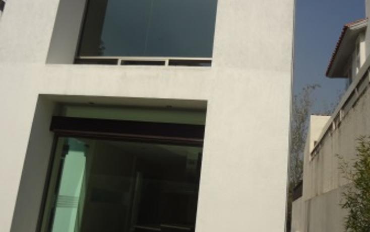 Foto de casa en venta en espiritu santo , lomas de valle escondido, atizapán de zaragoza, méxico, 4040226 No. 24