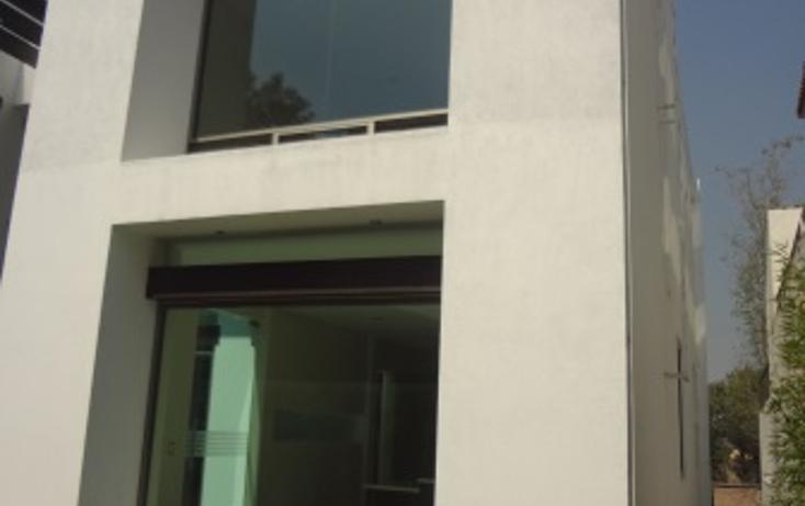 Foto de casa en venta en espiritu santo , lomas de valle escondido, atizapán de zaragoza, méxico, 4040226 No. 25