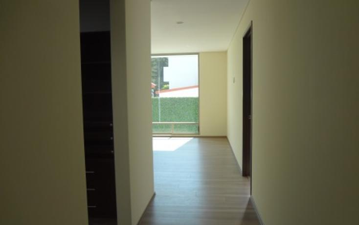 Foto de casa en venta en espiritu santo , lomas de valle escondido, atizapán de zaragoza, méxico, 4040226 No. 58