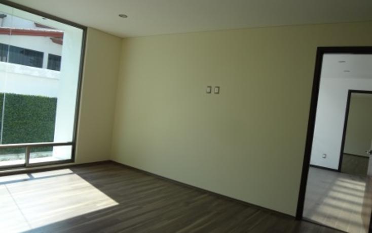 Foto de casa en venta en espiritu santo , lomas de valle escondido, atizapán de zaragoza, méxico, 4040226 No. 64