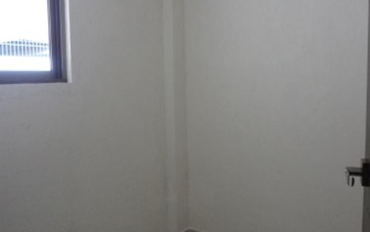 Foto de casa en venta en espiritu santo , lomas de valle escondido, atizapán de zaragoza, méxico, 4040226 No. 76