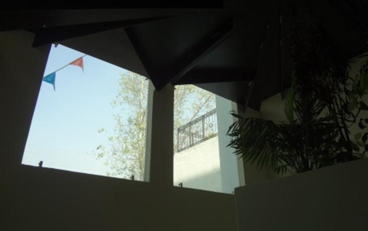 Foto de casa en venta en espiritu santo , lomas de valle escondido, atizapán de zaragoza, méxico, 4040226 No. 78