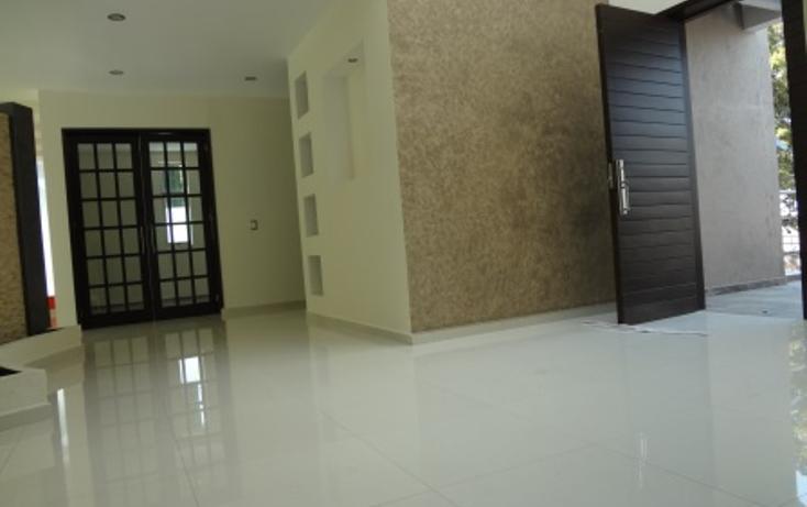 Foto de casa en venta en espiritu santo , lomas de valle escondido, atizapán de zaragoza, méxico, 4040226 No. 82