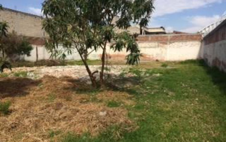 Foto de terreno habitacional en venta en, espíritu santo, metepec, estado de méxico, 1061317 no 01