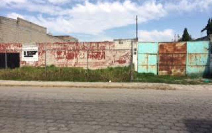 Foto de terreno habitacional en venta en, espíritu santo, metepec, estado de méxico, 1061317 no 02